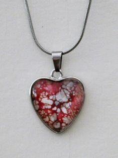 Etsy, Pendant Necklace, Jewelry, Schmuck, Pictures, Jewlery, Bijoux, Jewelery, Jewels