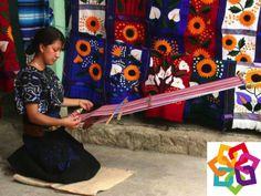 En Michoacán se conserva el arte de la obrajería, que se define como el bordado con lana,  este es uno de los principales atractivos turísticos y artesanales, ya que muchas técnicas se remontan desde la época prehispánica.