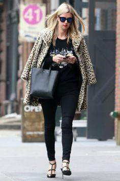 black and white celine bag - 1000+ images about Celine Bag coordinate on Pinterest   Celine ...