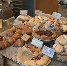 Cute Food, Good Food, Yummy Food, Food N, Food And Drink, Western Food, Pastry And Bakery, Aesthetic Food, Breakfast Time