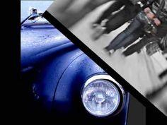 Miguel Ríos - El Blues de la soledad - YouTube Miguel Rios, Music Videos, Youtube, Musica, Loneliness, Youtubers, Youtube Movies