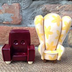 up chairs wedding cake topper disney up carl and ellie chairs wedding cake topper this 21503