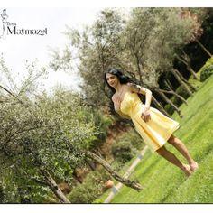#design#tarz#stil#fashion#style#summer#henna#prom#bride#wedding#papyonajans#fulcollection#trabzon