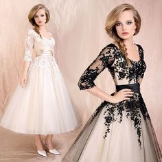 """Hot Sexy Lace Prom Formal Ball Gown Evening Cocktail Party Dress Stock Size 8-22"" full length this would be perfect"