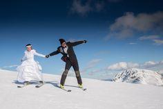 Sissy & Martin – Sylvie Bergmann Mountains, Nature, Wedding, Travel, Valentines Day Weddings, Naturaleza, Viajes, Weddings, Trips