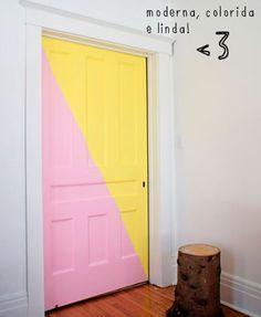 http://www.minhacasaminhacara.com.br/portas-coloridas/#