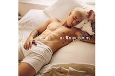 mycalvins continues