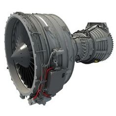 Find here Aircraft Parts, Airplane Parts manufacturers, suppliers & exporters in India. Get contact details & address of companies manufacturing and supplying Aircraft Parts, Airplane Parts, Aeroplane Parts across India. Aircraft Parts, Aircraft Engine, Aircraft Carrier, Turbine Engine, Gas Turbine, Jet Engine Parts, Turbofan Engine, Hard Surface Modeling, Jumbo Jet