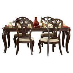Grandover Dining Table