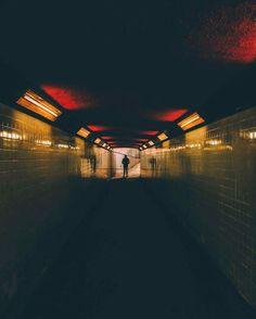 This place is quite literally lit  (@jaxnsworld) via Canon on Instagram - #photographer #photography #photo #instapic #instagram #photofreak #photolover #nikon #canon #leica #hasselblad #polaroid #shutterbug #camera #dslr #visualarts #inspiration #artistic #creative #creativity