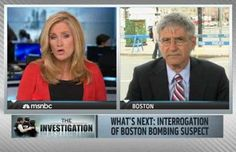 More than 12 hours after Dzhokhar Tsarnaev was taken into custody,   authorities have yet to read the 19-year-old Boston bombing suspect his   Miranda rights.        FIRST I AM AMAZED THAT THE ADMIN DIDN'T KILL THIS KID...AND THE VIDEOS OF HIS CAPTURE ALL THE SHOTS FIRED AT HIM, I THINK THEY ARE AMAZED HE SURVIVED TOO....NOW THEY MIGHT BE DOING DAMAGE CONTROL..NO MIRANDA...THEN MAYBE HE EVENTUALLY DISAPPEARS.  I CAN'T WAIT TO SEE HOW THIS PLAYS OUT.  I DON'T THINK HE WAS SUPPOSED TO SURVIVE.