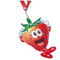 creation-fraise-444-sylvie-22.gif