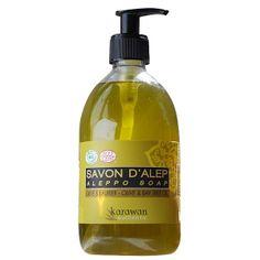 http://www.karawan.fr/boutique/11-1451-thickbox/savon-d-alep-liquide-biologique.jpg