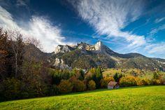 Golf Courses, Explore, Mountains, Nature, Photography, Travel, Naturaleza, Photograph, Viajes