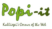 Popi-it.gr