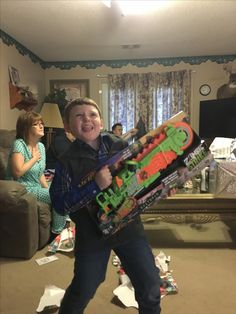 2016 Pictures, Nerf, Guns, Weapons Guns, Revolvers, Weapons, Rifles, Firearms