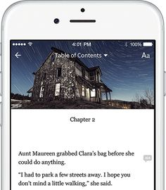 Wattpad is a global community of over 40 million. Learn what it takes to be successful on Wattpad, how to set up a profile, and what type of content works best.