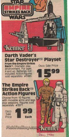 Star Wars Toys, Star Wars Art, Star Wars Merchandise, Star Wars Action Figures, The Empire Strikes Back, Star Wars Collection, Love Stars, Dramatic Play, World Star