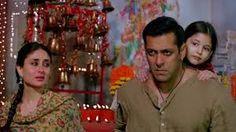 Nishikant Dubey Movie Reviews : 'Bajrangi Bhaijaan' Worldwide Box Office Collectio...