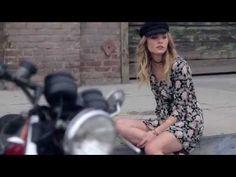 O'Neill Women's Fall 2015 - YouTube