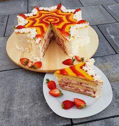 Baileys, Tiramisu, Cake, Desserts, Food, Eggnog Recipe, Natal, Fruit Cakes, Tailgate Desserts