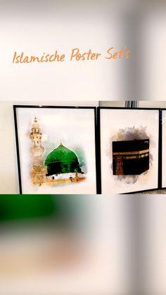 Allah, Ramadan, Islamic Wall Art, Islamic Fashion, Islamic Gifts, Islamic Architecture, Islamic Calligraphy, Real Love, Creative Decor