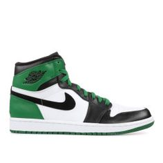 super popular bd89a 1e047 Air Jordan 1 High Retro