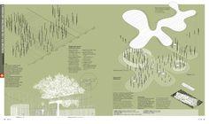 Google Image Result for http://www.salottobuono.net/immagini/2007/istruzioni-per-uso/diagrammi/495-salottobuono-serpentine_SANAA.jpg