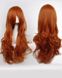Astounding 1000 Images About Halloween Cosplay Wigs Ideas Tutorail On Hairstyles For Men Maxibearus