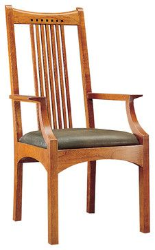 stickley dining chairs | all products dining kitchen dining furniture dining chairs