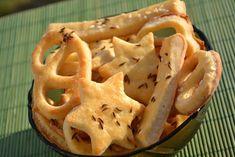 Myra's kitchen Apple Pie, Waffles, Breakfast, Kitchen, Desserts, Food, Morning Coffee, Tailgate Desserts, Cooking