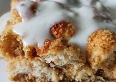 Aranygaluska gluténmentesen | Ferencné Becsei receptje - Cookpad receptek Krispie Treats, Rice Krispies, Muffin, Breakfast, Food, Morning Coffee, Essen, Muffins, Meals