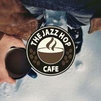[okvsho] - Art Of Facts (Remix) von The Jazz Hop Café auf SoundCloud
