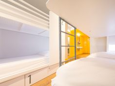 Barcelona | Generator Hostels