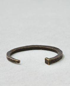 American Eagle Horseshoe Bracelet