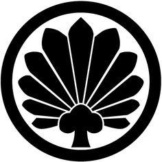 米津羽団扇