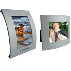 Check out our selection of Custom Branded Picture Frames for your next promotion / corporate giveaway. Corporate Giveaways, Nevada, Gadget Gifts, Picture Frames, Polaroid Film, Branding, Artwork, Laser, Pictures