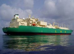 NLNG puts up May cargo in sell tender – trade sources: Nigeria Liquefied Natural Gas (LNG), the country's sole LNG producer, has launched a…