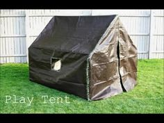 Clay Head Planter - Stacy Risenmay Tent Camping Organization, Camping Storage, Bike Storage, Camping Gear, Camping Cot, Truck Camping, Smart Storage, Family Camping, Storage Baskets