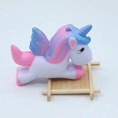 YeahiBaby 16PCS Plastic Glow in The Dark Dinosaur Toy Luminous Dinosaur Model Figure Toy Decoration Gift for Kids