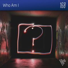 Title: Who Am I Speaker: Pastor Deane Clee Date: November 2009 Location: Adelaide, Australia S Word, Holy Spirit, Jesus Christ, How To Find Out, Finding Yourself, Bible, Neon Signs, App, This Or That Questions