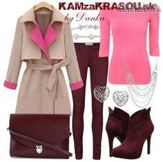 #kamzakrasou #sexi #love #jeans #clothes #dress #shoes #fashion #style #outfit #heels #bags #blouses #dress #dresses #dressup #trendy #tip #new #kiss #kisses Každý deň v inej farbe - KAMzaKRÁSOU.sk
