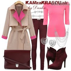 #kamzakrasou #sexi #love #jeans #clothes #dress #shoes #fashion #style #outfit #heels #bags #blouses #dress #dresses #dressup #trendy #tip #new #kiss #kisses Každý deň v inej farbe - KAMzaKRÁSOU.sk