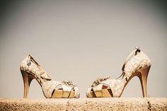 Fotógrafo de boda. Jose Miranda Fotografía Boda Marian y Guille 0102 Granada, Heels, Wedding, Cordoba, Sevilla, Creative Photography, Grenada, Heel, Casamento
