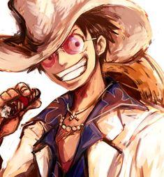 One Piece, Monkey D. Luffy Ace One Piece, One Piece Luffy, Akuma No Mi, The Pirates, The Pirate King, One Piece Fanart, 0ne Piece, Monkey D Luffy, Nico Robin