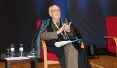Campomaiornews: Faleceu o Professor Mário Ruivo, natural de Campo ...
