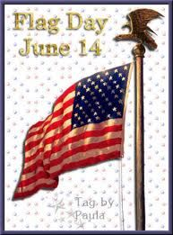 june 14 us army birthday
