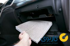 Cozy Cabin Air Filter Replacement Cabin Air Filter Replacement - This Cozy Cabin Air Filter Replacement images was upload on November, 24 2019 by admin. Here latest Cabin Air Filter Re. Log Cabin Floor Plans, Cabin Plans, 2011 Nissan Murano, Air Filter Sizes, Cabins In Gatlinburg Tn, Toyota, Cabin Style Homes, Summer Cabins, Vintage Cabin