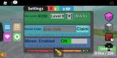 Nova Hotel Points Codes Roblox 20 Best Roblox Codes Images In 2020 Roblox Codes Roblox Coding