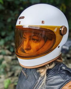 Riding Helmets, Glow, Sunset, Feelings, Leather, Bikers, Knight, Amber, Contrast